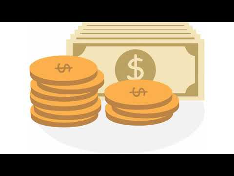 small-business-loan:-$50-bonus-and-manage-money-for-your-business-loan-with-bad-credit