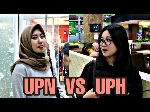 berapa-harga-outfit-gadget-&-make-up-anak-kampus-??!!-|-mahasiswi-upn-veteran-vs-uph-surabaya-hits