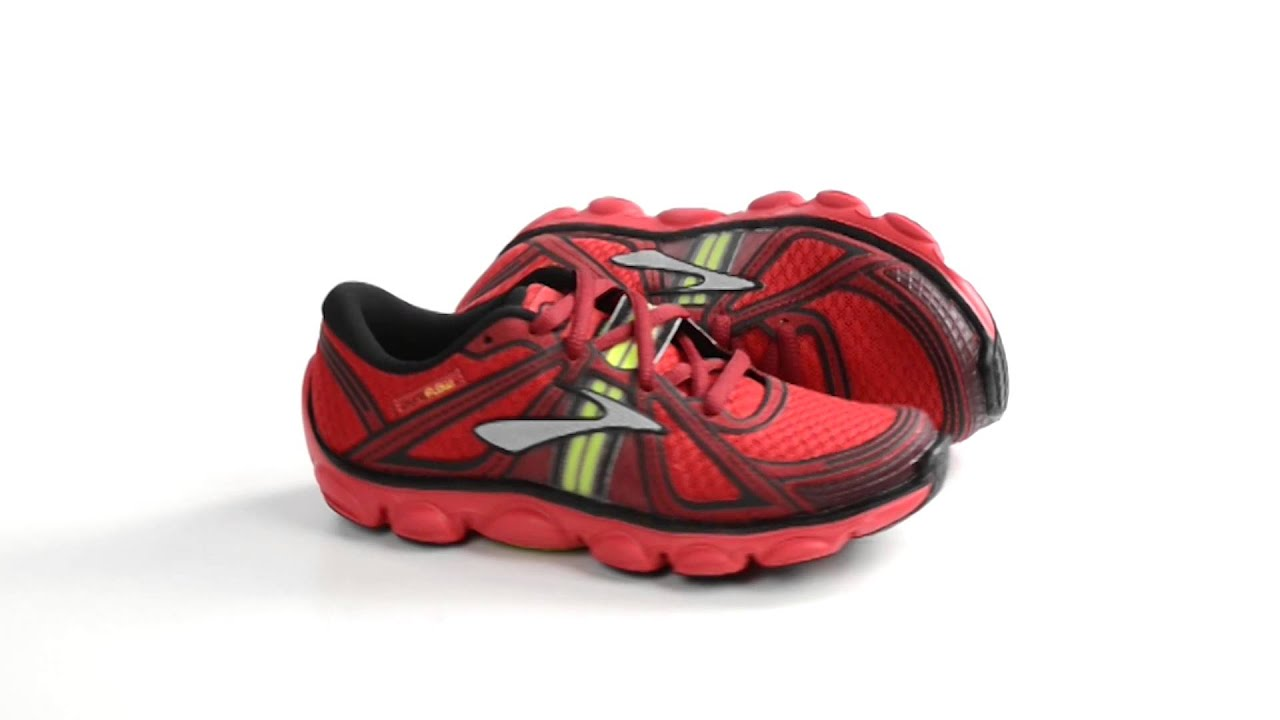 b9ff81bf0e7 brooks running shoes for kids for sale   OFF72% Discounts