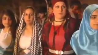 Kurdish Wedding in HAKKARI, kurdische Hochzeit in Hakkari TURKEY