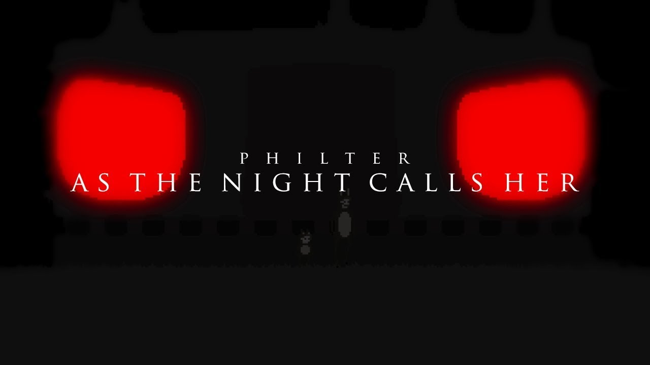 philter-as-the-night-calls-her-philter