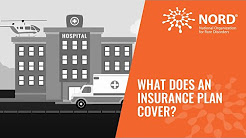 Health Insurance Navigation for Rare Disease Patients & Families