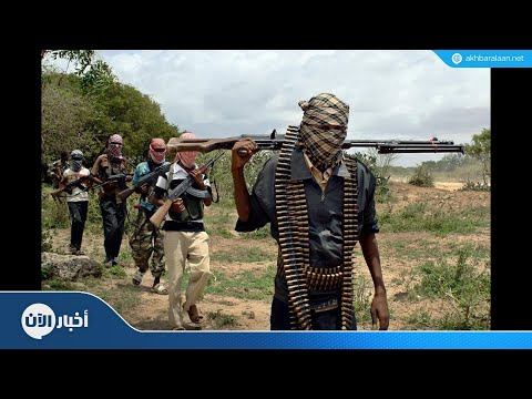هكذا تتورط إيران في دعم الشباب الصومالية  - نشر قبل 2 ساعة