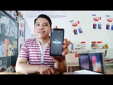 unboxing-nexcom-a2000-flash-2019-#nexcom-#unboxing-#riview-#hp-baru