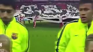 Top 10 funny guys in football..