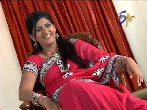 Bharyamani On 4th December 2012 - Episode No 1131
