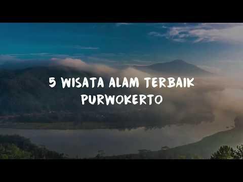5-wisata-alam-terbaik-di-purwokerto---menjelajahi-bumi-purwokerto