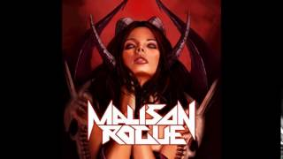 Watch Malison Rogue The Griever video