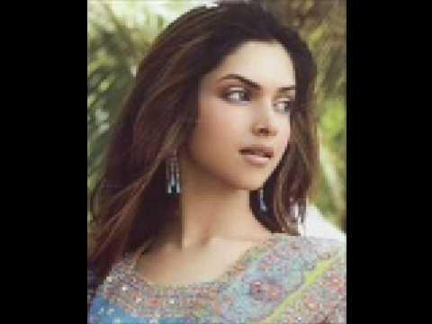 new pashto songs ( Gule ro ro raza )