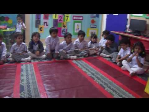Beaconhouse is the best school in Pakistan, Interactive Learning in Pakistan