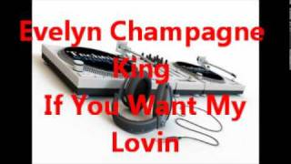 Evelyn Champagne King | Classics | Hits | Best | Playlist | Songs