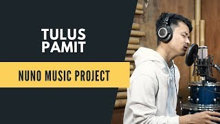 Tulus - Pamit Cover by Nuno Music Project