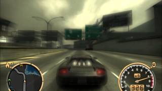 Need for Speed: QA *  - TalkEsport