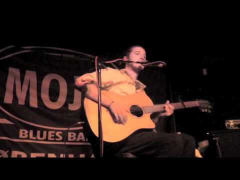 Michael Cochrane - Big love