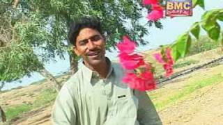 Balochi Songs Shah jan Dawodi Baloch