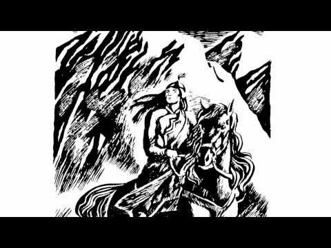 Буготак - Миссия Маадай-Кара невыполнима