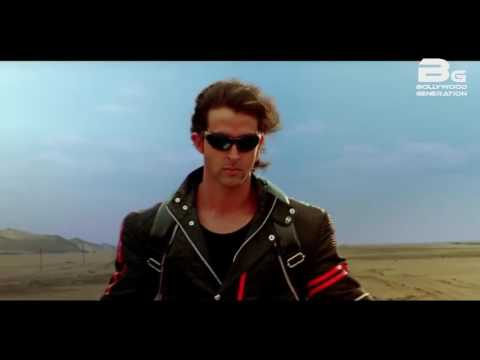 Hrithik Roshan   Hottest Looks   Most Handsome Actor in Bollywood   Sexiest Asian Men