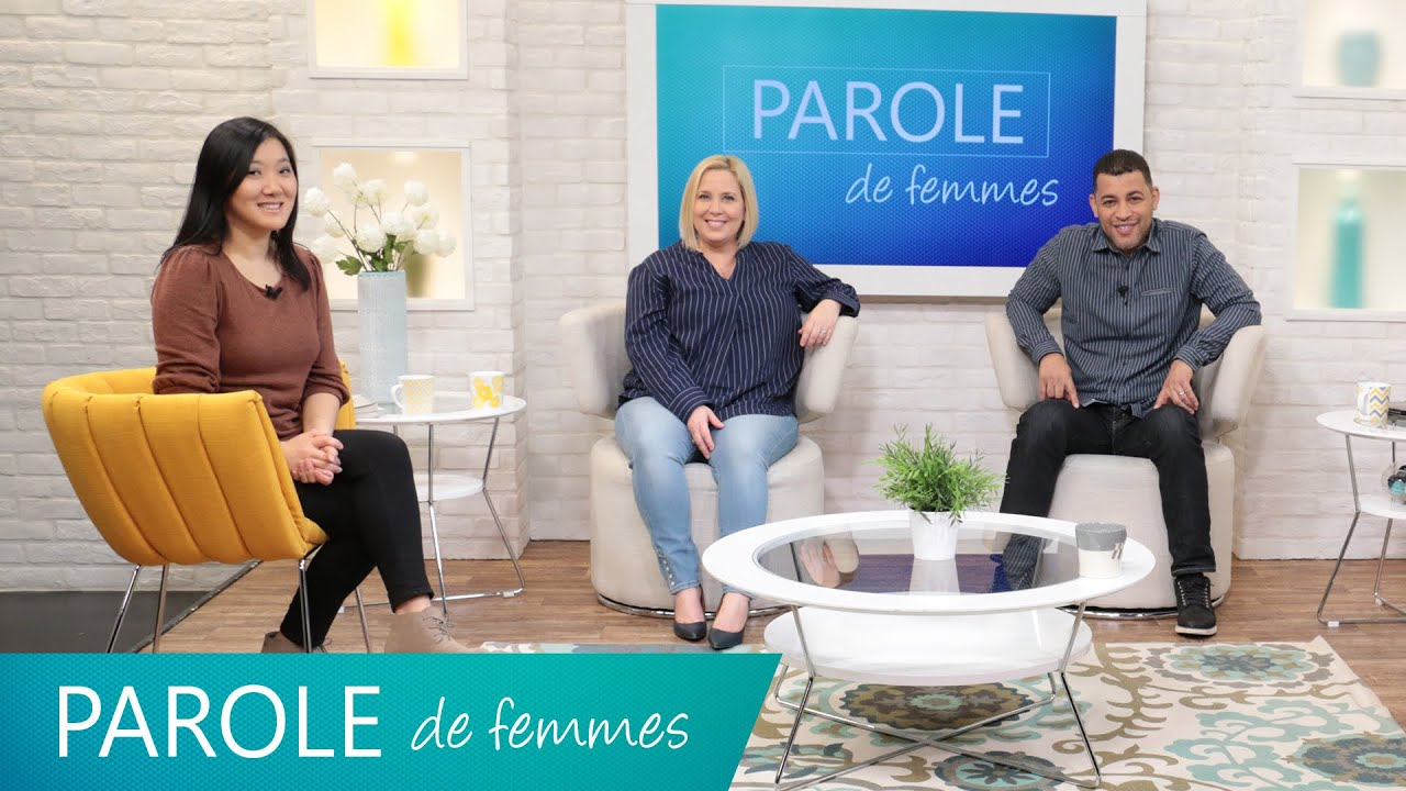 Couple L Amour Qui Croit Tout Et Espere Tout Parole De Femmes Yannis Gautier Youtube