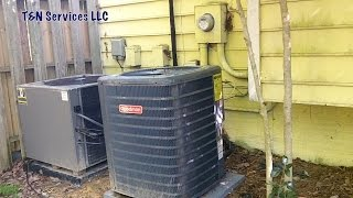 Consumer Reports Ranking The Best Hvac Systems Phim22 Com