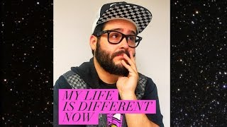 LIFE UPDATE! SOURCEFED STUFF, PODCASTS, and POKEMON GO!