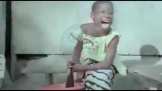 Video Video Orang Afrika Jail Bikin Orang Sakit Perut ! Nyesel Gak nonton ! download MP3, 3GP, MP4, WEBM, AVI, FLV November 2019