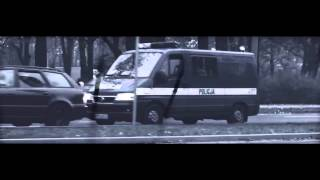 POLISH GANGSTA RAP