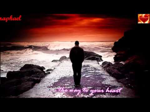SHOW ME THE WAY TO YOUR HEART (With Lyrics) - Scott Grimes