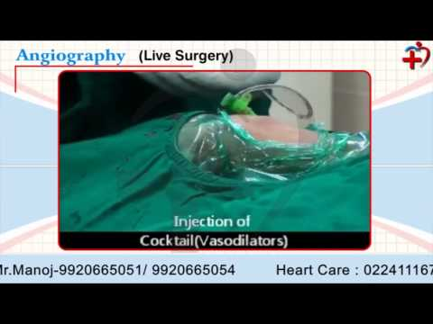 Dr Godbole's Heart care Hospital, Thane