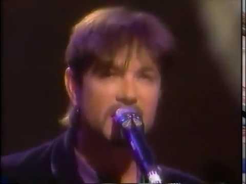 The Church, Sinead O'Connor, MTV Unplugged (Jan 30 1990)