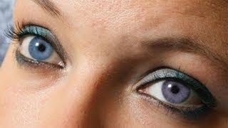 Уроки фотошоп - Как изменить цвет глаз в фотошопе(Как похудеть Легко?! Подробней: http://vk.cc/3DW4s4 Уроки фотошоп - Как изменить цвет глаз в фотошопе CS5 - в этом, ново..., 2012-10-03T22:49:03.000Z)
