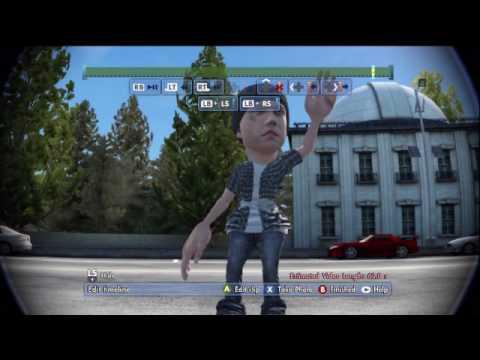 <b>skate 3 cheat codes</b> - YouTube