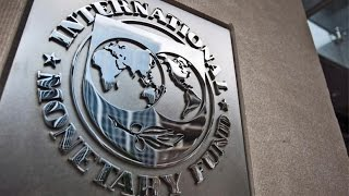 a monstrous imf secret is going viral you won t believe what they re doing you ll be enflamed