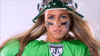 lfl top 20 hottest athletes of 2015