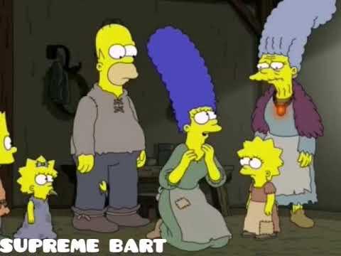 Simpsons Staffel 29 Deutsch