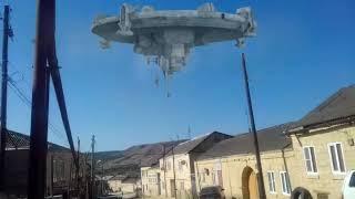 НЭЛО Дагестан Каякентский район село Каякент