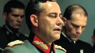 Hitler si legea anti-fumat.