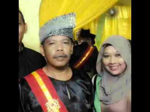 Pertubuhan Pembina Malaysia 367