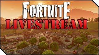 FORTNITE / SURVIV. IO / GTA 5 REAL LIFE MOD ( VIO )   LIVESTREAM 06.02.2018