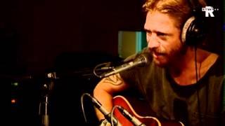 Live Uit Lloyd - Allez Soldaat - Mijn Lief