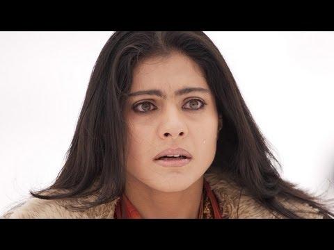 Song Promo | Chanda Chamke | Fanaa | Aamir Khan | Kajol