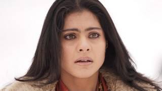 Gambar cover Song Promo | Chanda Chamke | Fanaa | Aamir Khan | Kajol