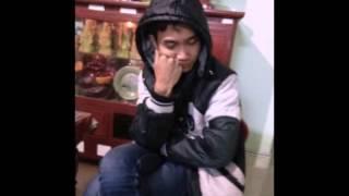 Chỉ Vì Tôi Gian Dối [Remix Official]-Khaly Nguyễn
