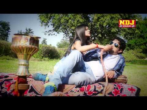 Yaar Ke Thath......Haryanvi Superhit Song ..... Pradeep Aryan, Sonu Soni......NDJ Music: NDJ Film Official Presenting The Most Popular Haryanvi Song