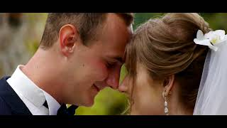 Свадьба - финальный ролик