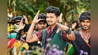 vijay whatsapp status video tamil