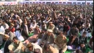Urdu Nazm ~ Hum to Rakhtay Hain Musalmano Ka Deen ~ Islam Ahmadiyyat