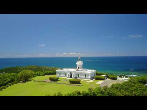 Top 15 places to visit in Puerto Rico in 4K