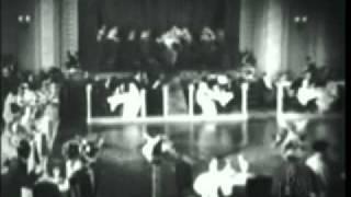 Bela Lugosi Full Movies