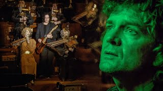 The Raconteurs – Somedays (I Dont Feel Like Trying) [Official Music Video] YouTube Videos