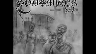 Watch Sodomizer Execution Of The Priest video